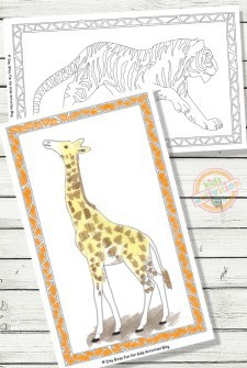 jumbo-coloring-page-featured