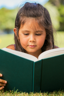 10 Ways to Encourage Kids to Read Everyday