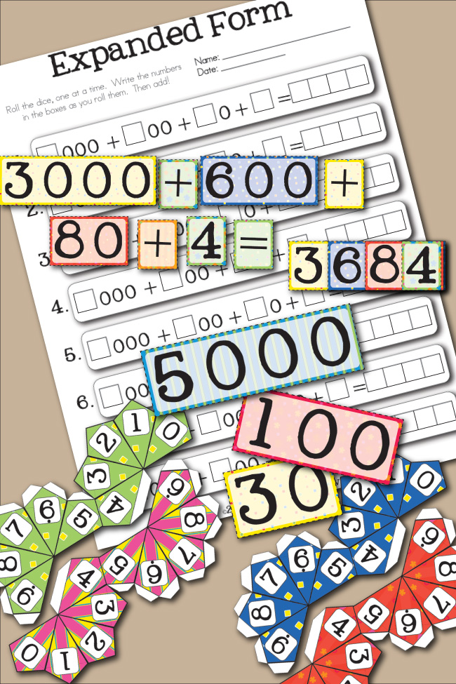 FreeExpandedFormGameLLL KAB additionally halloween math coloring worksheets 1 on halloween math coloring worksheets further halloween math coloring worksheets 2 on halloween math coloring worksheets moreover lowercase alphabet letter tracing worksheets on halloween math coloring worksheets as well as halloween math coloring worksheets 4 on halloween math coloring worksheets