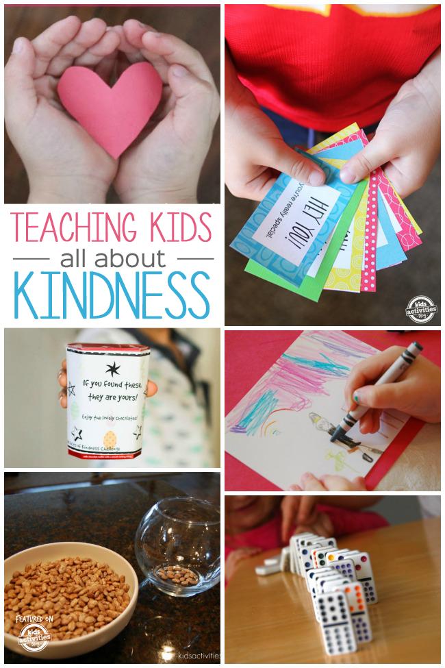 Kindness-img