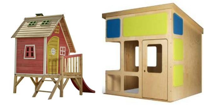 amazon playhouses