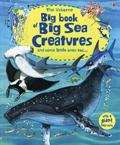 big books for active kids