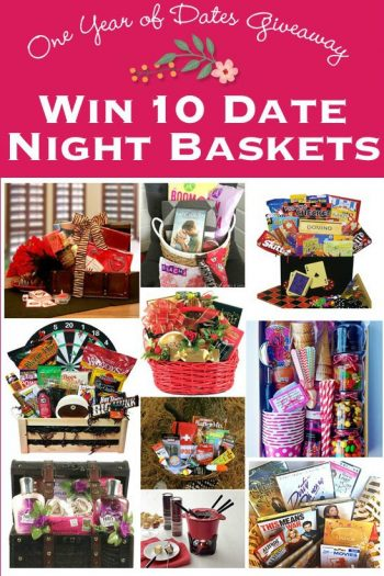 Win 10 Date Night Baskets - long