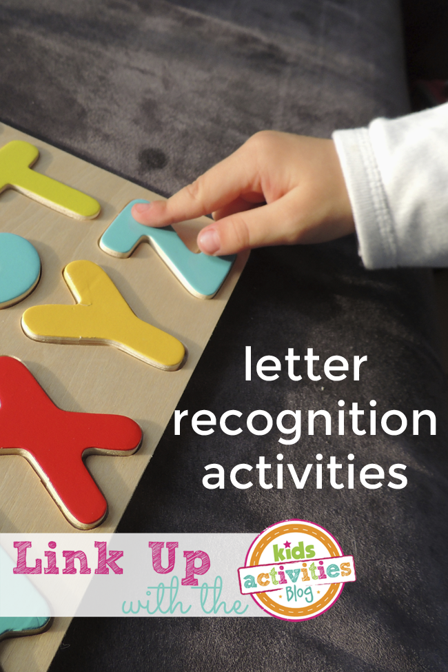 letter-recognition-linky