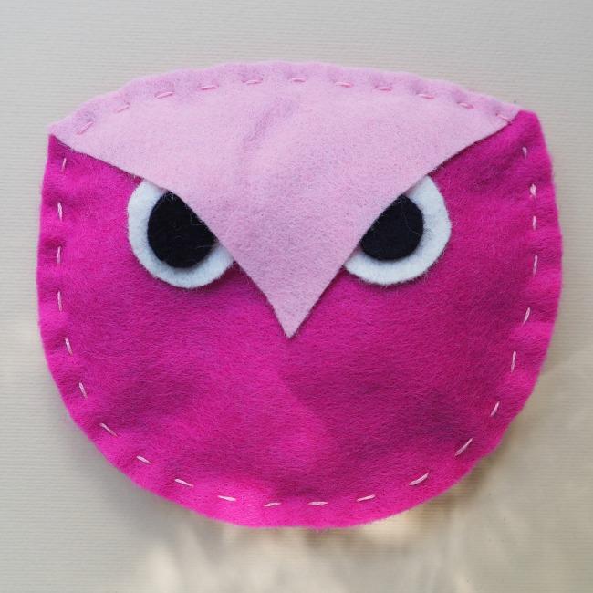 pic owl4