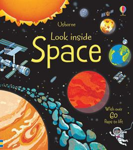 books about space for preschoolers 15 awesome books for about space 475