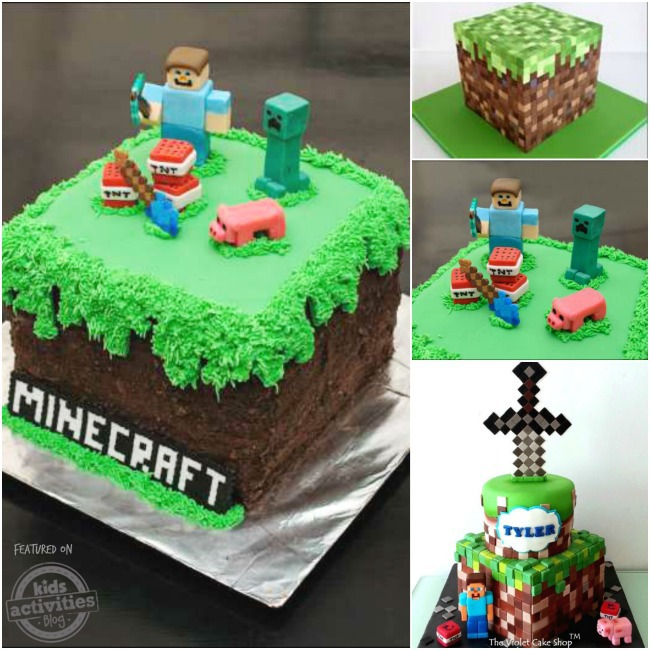 Cake Topping Game