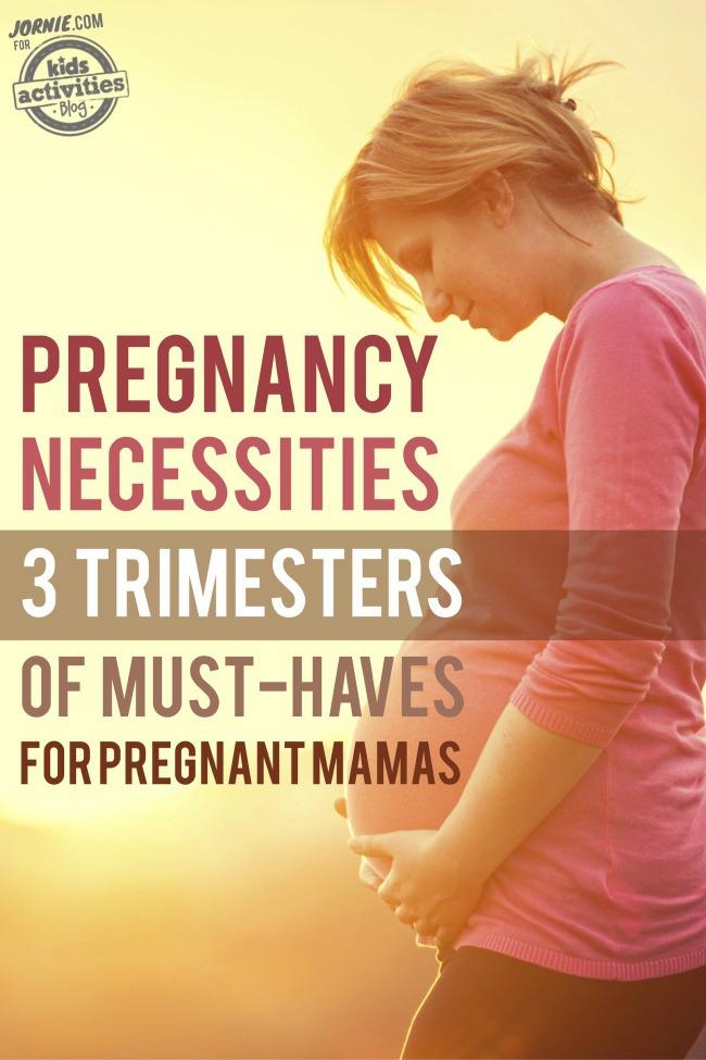 pregnancy-necessities-1