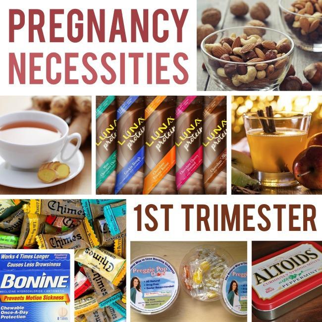 pregnancy-necessities-2