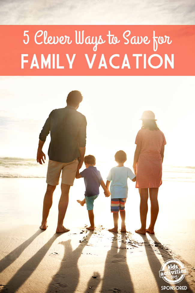 save-for-family-vacation