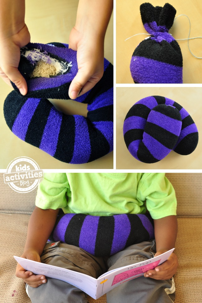 how-to-make-a-weighted-lap-band-to-help-fidgety-kids-calm-down