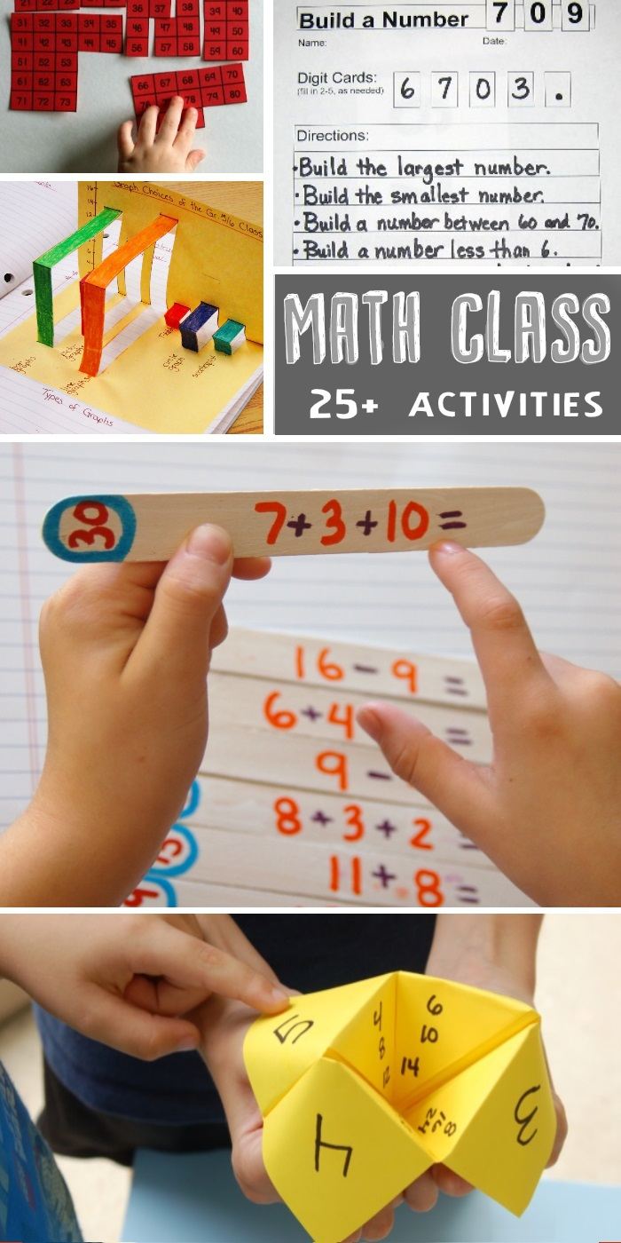 math-cl-activities New Math Way For Elementary on new art, modern elementary math, more elementary math, new chess, new middle school, christmas elementary math, new games, new web design, new elementary school,