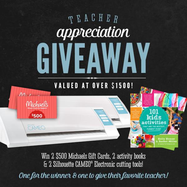 teacher_giveaway_2015-2