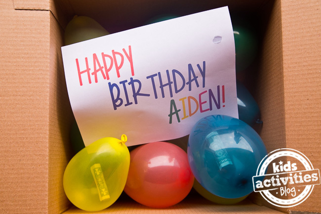 Birthday Balloons-9 copy