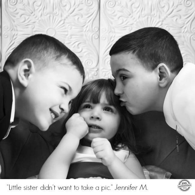 Family pics 01