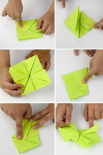 how-to-fold-an-origami-frog3