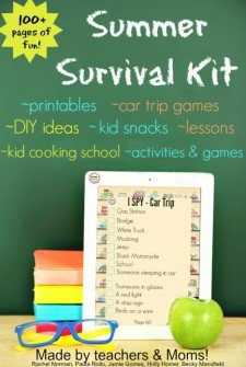 summer-survival-kit-final-cover-467x700