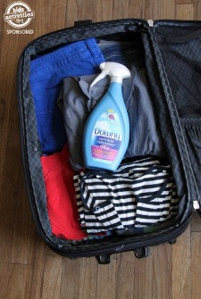 15 Awesome Travel Hacks All Parents Need To Know