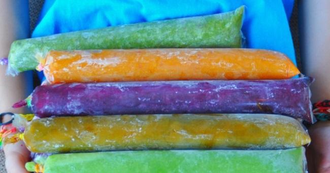 veggie pops fb size
