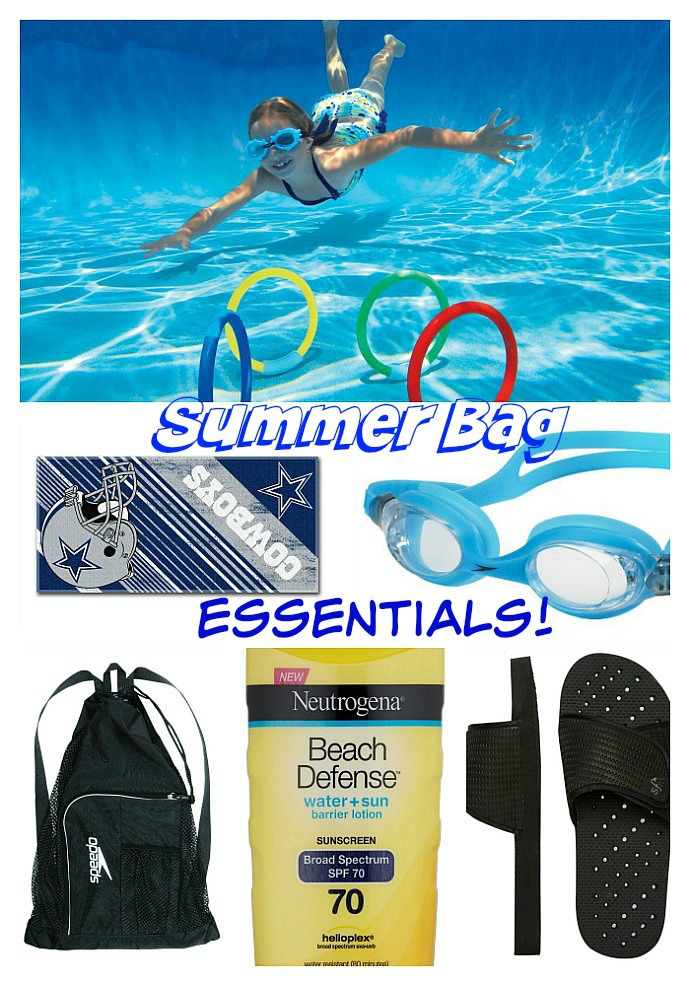 PicMonkey Collage swimming bag1