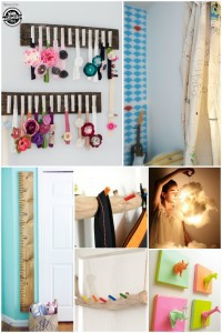 diy projects kids