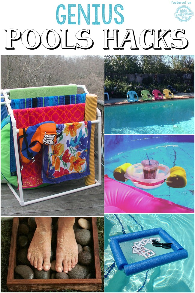 2015 best toys for kids autos post Toys r us swimming pools above ground