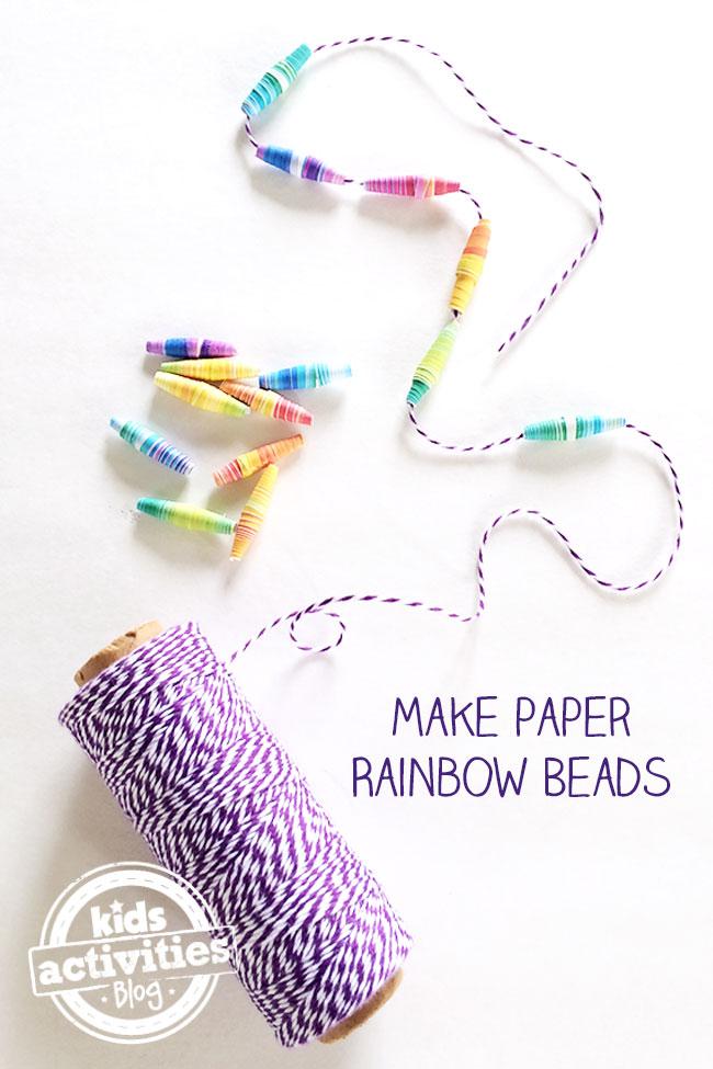 rainbow-beads-titled-Jen-Goode