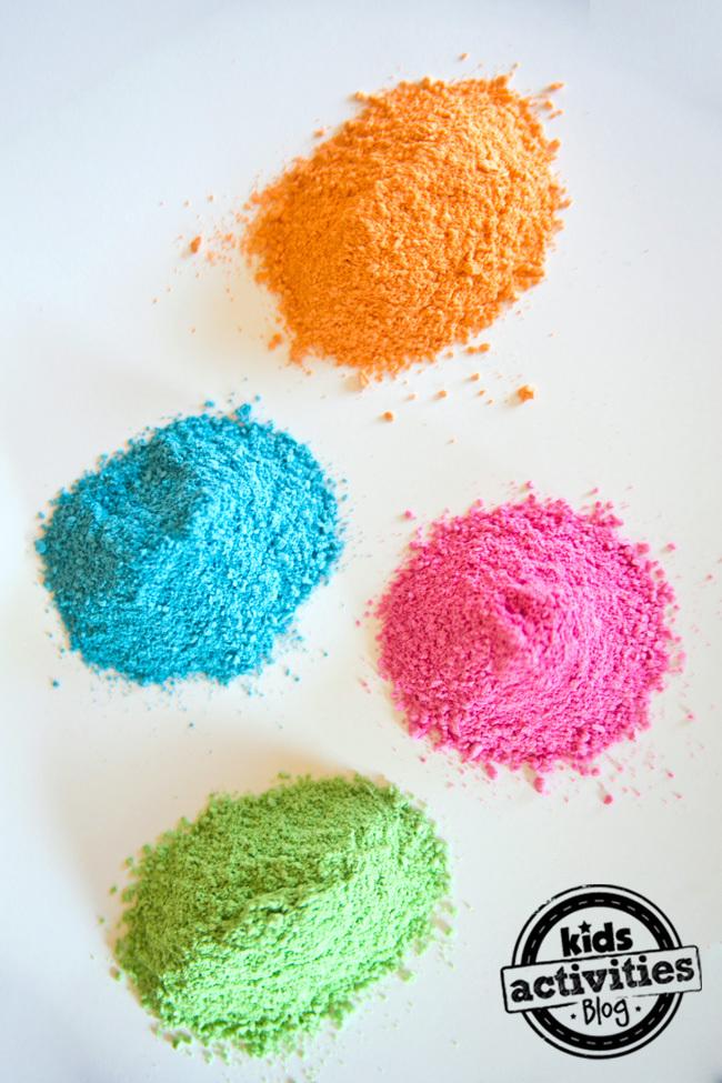 DIY Paint Powder 4 copy
