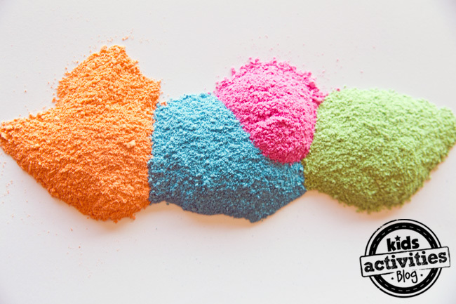 DIY Paint Powder 6 copy