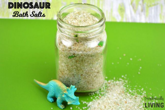 Dinosaur-Bath-Salts