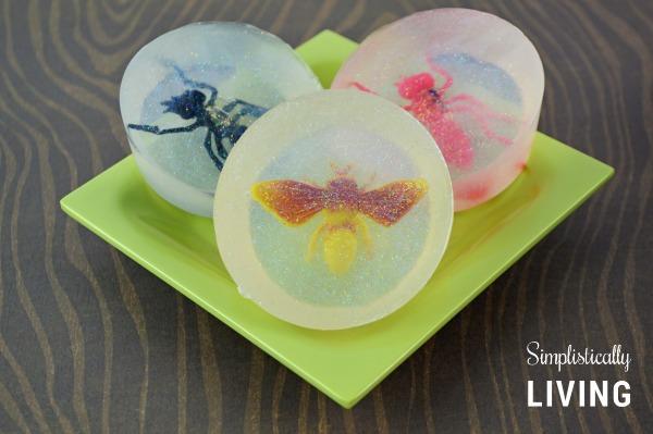 bug-soap2