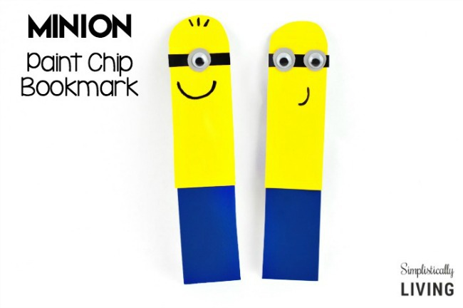 minion-bookmark-featured