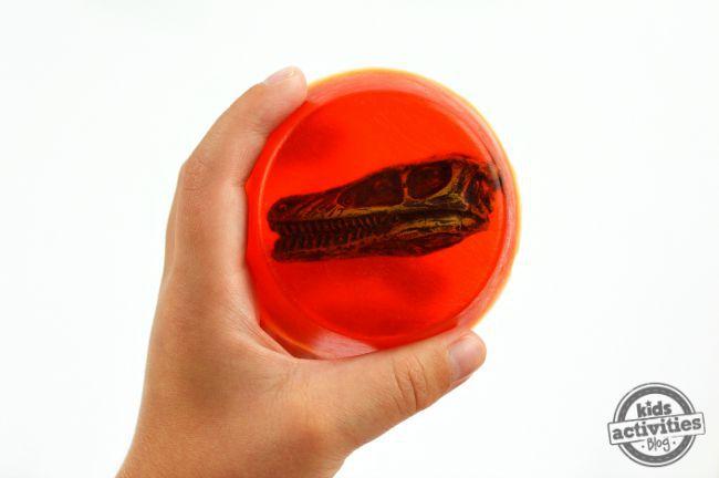 prehistoric soap final 2