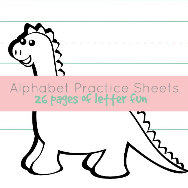 Number Names Worksheets free activity sheets for kids : Free Printable Library: {Tons of} Printables for Kids!