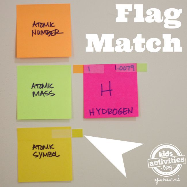 Flag Match - Active learning techniques