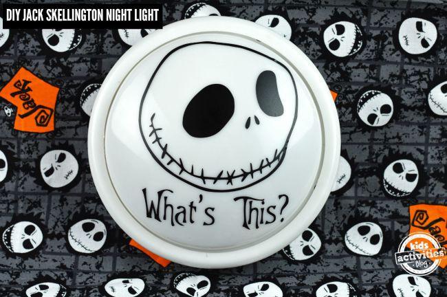 JACK SKELLINGTON NIGHT LIGHT2