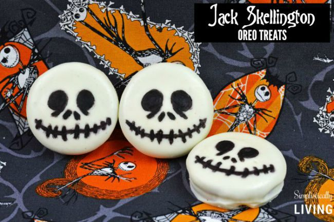 JACK-SKELLINGTON-OREO-TREATS-FEATURED1