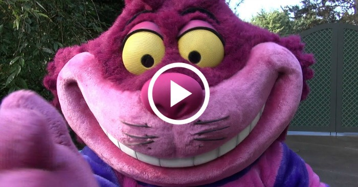 cheshire-cat-and-baby