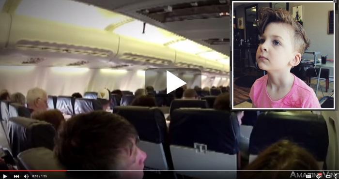 plane trip2