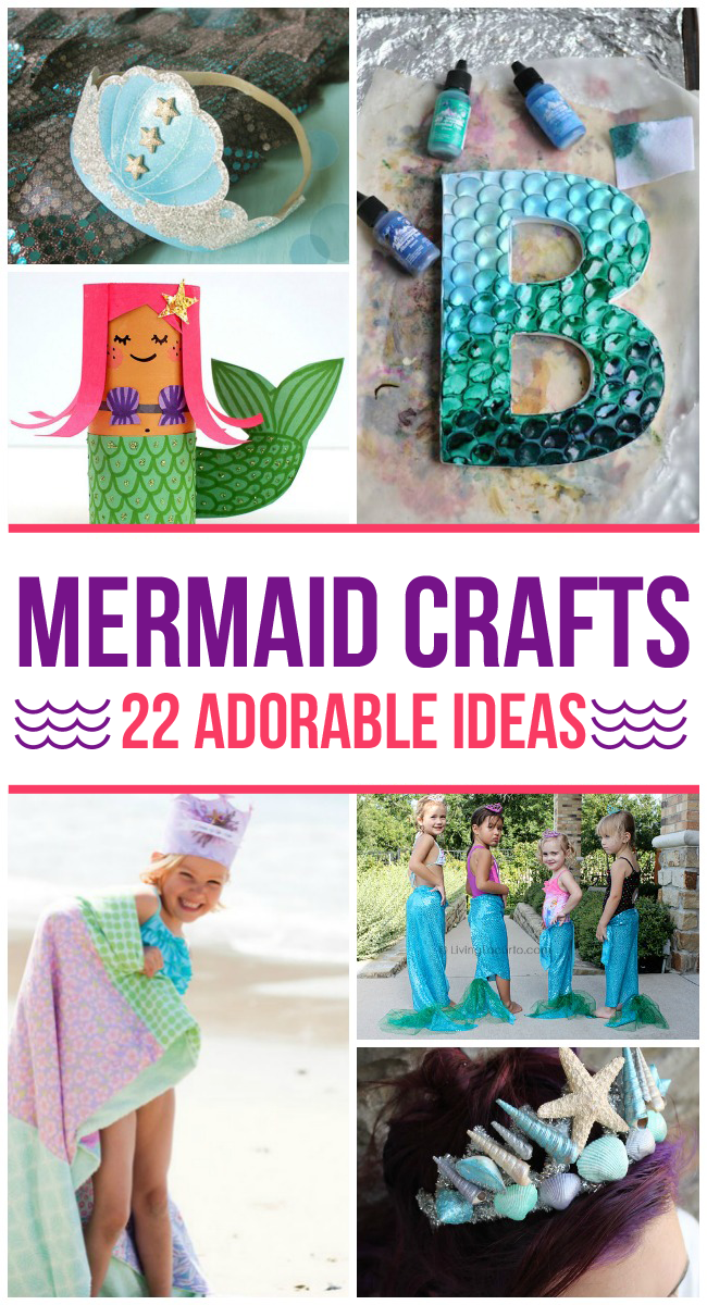 mermaid-crafts1