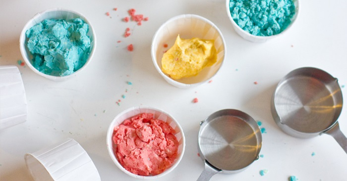 moonsand recipe for kids