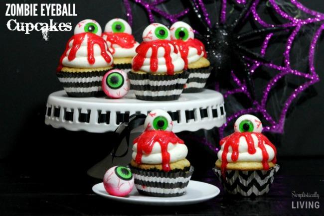 zombie-eyeball-cupcakes-featured