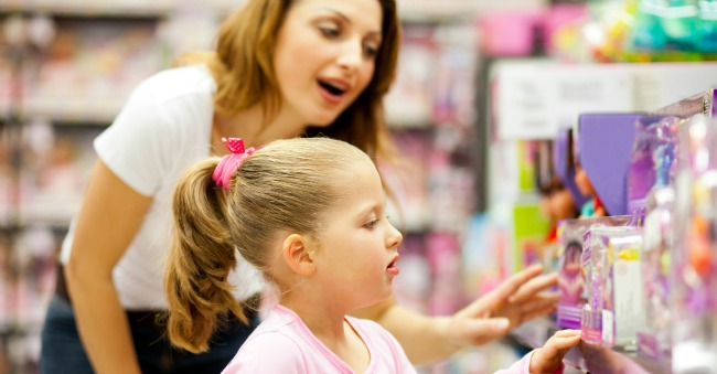 5 tips for buying toys for children facebook