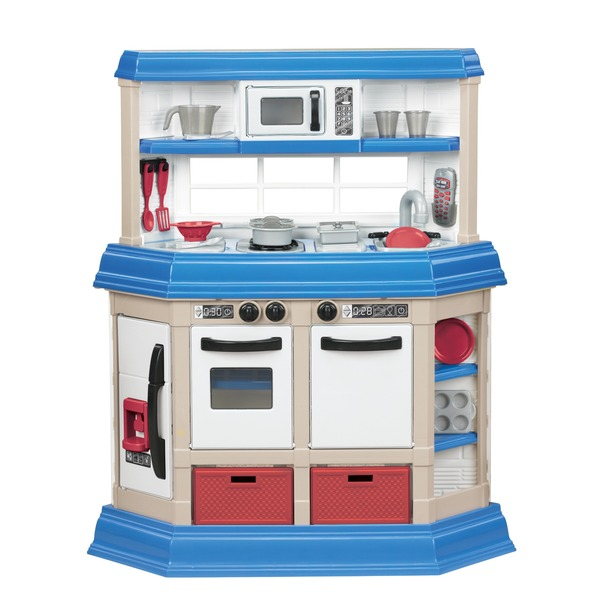 American-Plastic-Toys-Cookin-Kitchen-Play-Set-with-Realistic-Burners-59652807-2060-4cb3-b90f-20ec6acfd35c_600