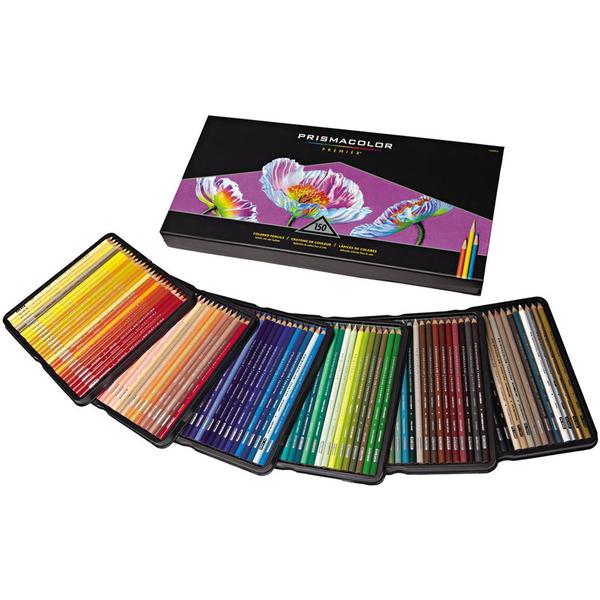 Cadeau pour les enfants - ensemble d'art