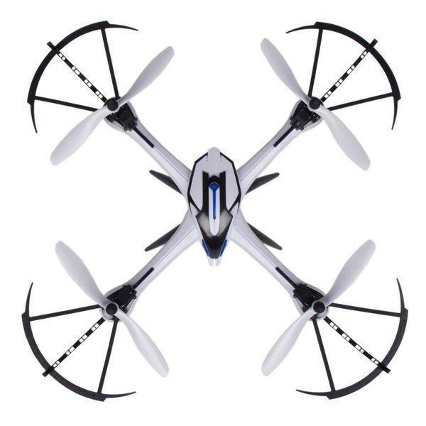 Cadeau pour les enfants - Spy Drone