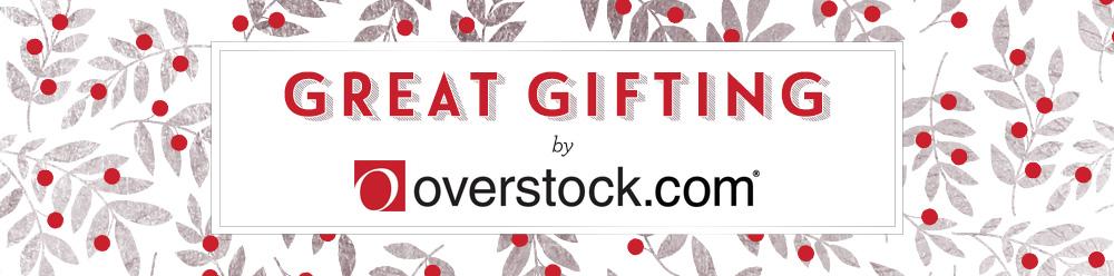 Surstock Grand cadeau