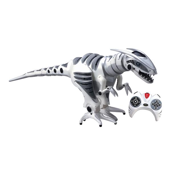 Cadeau pour enfants - dinosaure télécommandé