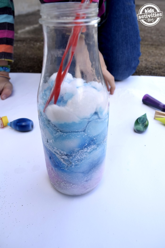 craft project for older kids