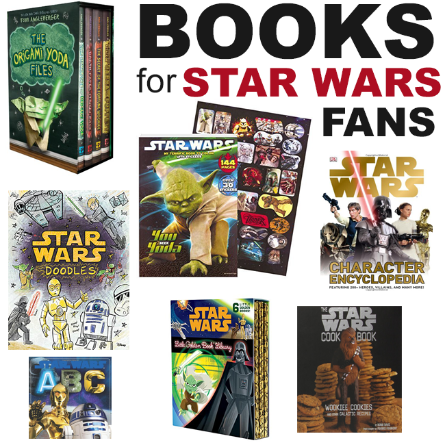 star-wars-books